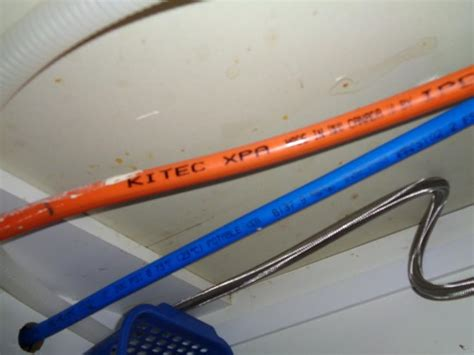 kitec pipe   hype