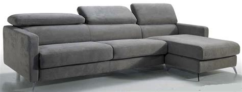 canap convertible 160 cm canape lit angle meridienne canap lit quotidien cuir pas cher mobilier et literie petit prix