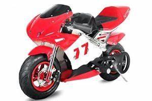 Moto Essence Enfant : moto electrique enfant motos quads lectriques pour enfants ~ Nature-et-papiers.com Idées de Décoration