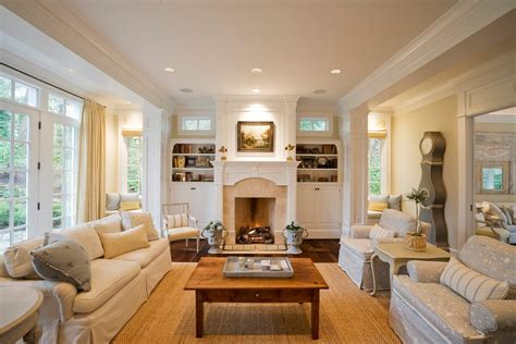 Fancy Living Room With Fireplace And Cherry Bookcase Also. Used Front Living Room Fifth Wheel. Gold Accent Decor. Boys Room Decoration. Modern Bathroom Decor. Photo Screen Room Divider. Decorations For On Top Of Kitchen Cabinets. Hotel Rooms Day Use. Cake Decorating Classes In Ct