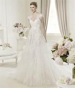 2013 wedding dress elie saab bridal collection for With elie saab wedding dresses