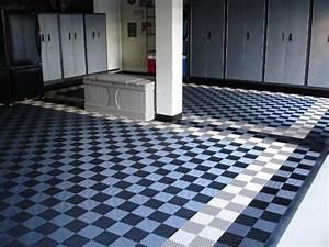 racedeck flooring canada name p1050248jpg views size With racedeck garage flooring reviews