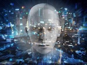 Marine Corps Intelligence Intelligence Artificielle Ai Décoder La Pensée Par Des