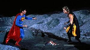 10, Lowest, Grossing, Superhero, Films