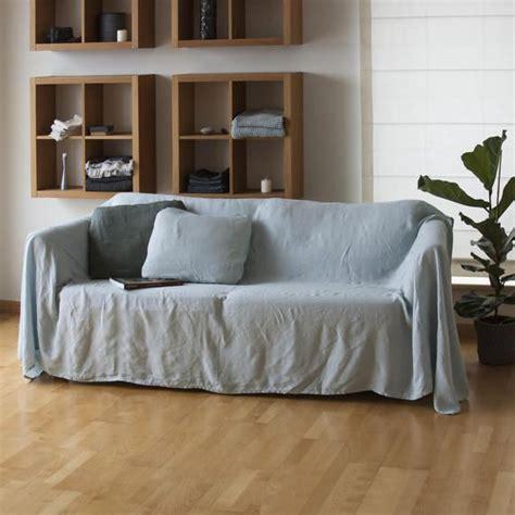 laver housse canapé les 25 meilleures idées de la catégorie draps de lit sur