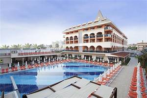 Orange Palace Spa : hotel orange palace 5 travel sk ~ Eleganceandgraceweddings.com Haus und Dekorationen