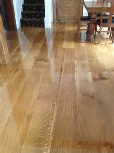 wide plank quarter sawn white oak flooring in jersey traditional hardwood flooring