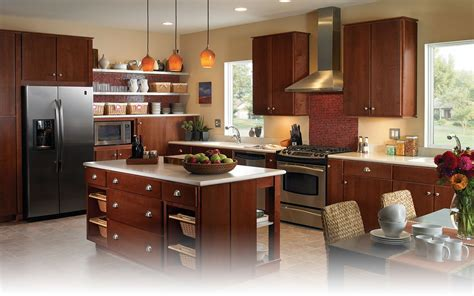 raising kitchen base cabinets red oak wood autumn raised door 60 inch kitchen sink base