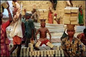 Child Labor Pictures