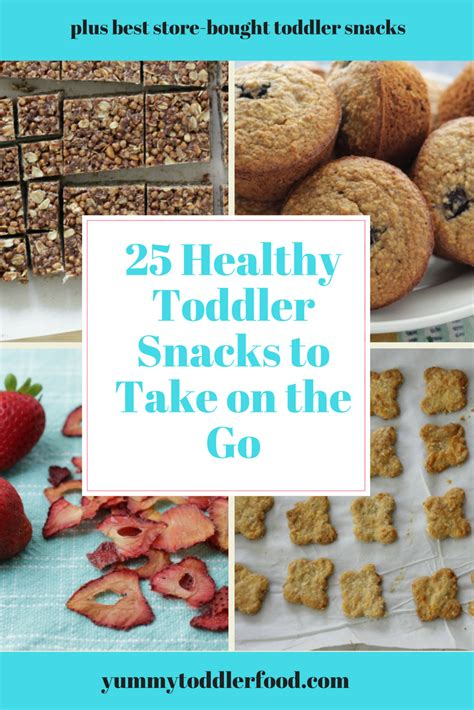 healthy toddler snacks       images