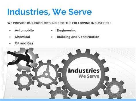 dmd industries cpvc upvc pipes fittings