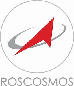 Roscosmos - Wikipedia