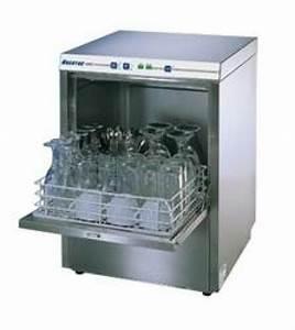 Lave Verre Occasion : lave verre tous les fournisseurs double paroi avec adoucisseur avec panier pompe de ~ Melissatoandfro.com Idées de Décoration
