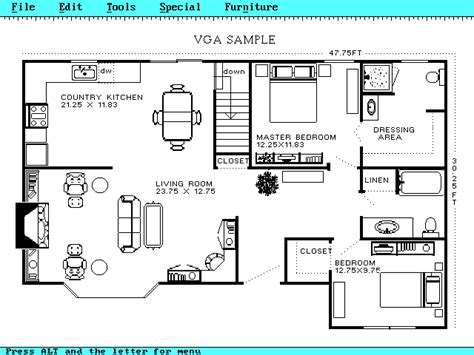 Home Design Experts by Winworld Expert Home Design 1992