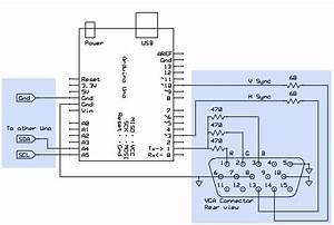 Gammon Forum   Electronics   Microprocessors   Arduino Uno