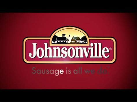 Johnsonville Sausage Careers - YouTube