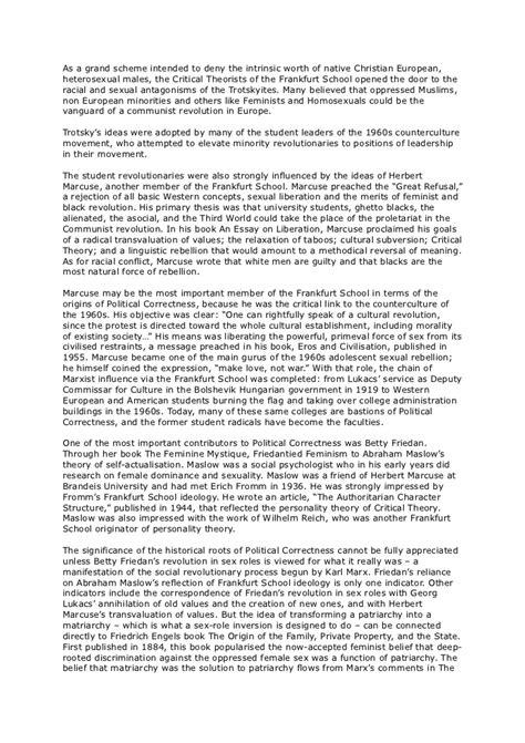 Custom essays usa essay on diwali festival clash of civilizations essay year 7 homework sheets