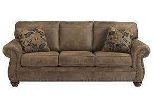 Jennifer Convertibles Sleeper Sofa Sectional by Furniture Mart Usa Discount Furniture Store