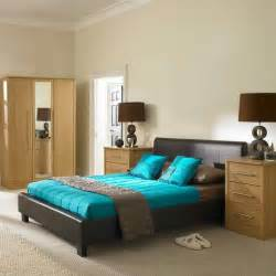 paint ideas for bedrooms bedroom blue paint ideas for decorating a bedroom ideas for decorating a bedroom moroccan