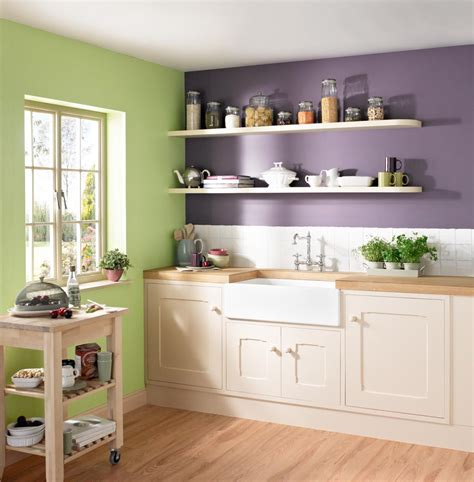 green paint colors for kitchen walls crown kitchen bathroom paint in olive press green and 8355