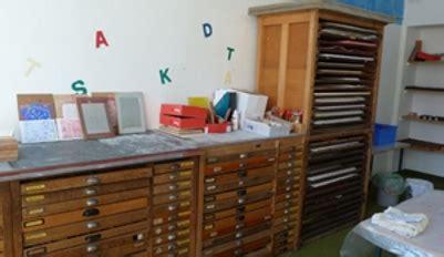 schuelerdruckerei