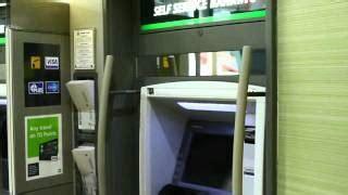 la banque postale si鑒e comment fonctionne e carte bleue banque postale