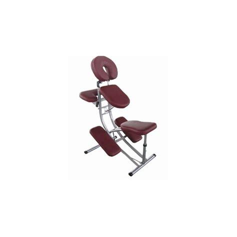 chaise assis achat chaise ergonomique de pliante pas cher
