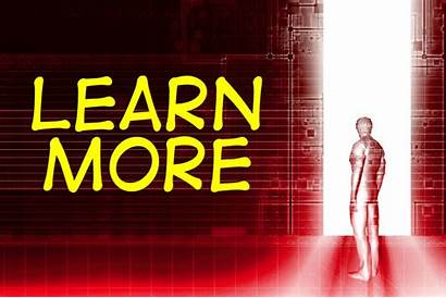 Learn Mind Persuasion Excellence Circle Learnmore Self