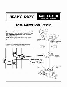Mighty Mule Gate Opener Wiring Diagram Sample