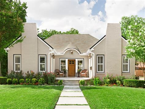 Curb Appeal : Curb Appeal Ideas From Homes Around The U.s.