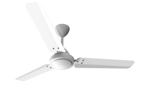 energy efficient ceiling fans white most energy efficient ceiling fan in india