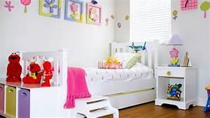 Schmales Kinderzimmer Einrichten : kleines kinderzimmer einrichten ideen ~ A.2002-acura-tl-radio.info Haus und Dekorationen