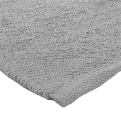 tapis chambre gris tapis chambre enfant 12 à 169 chambre bébé