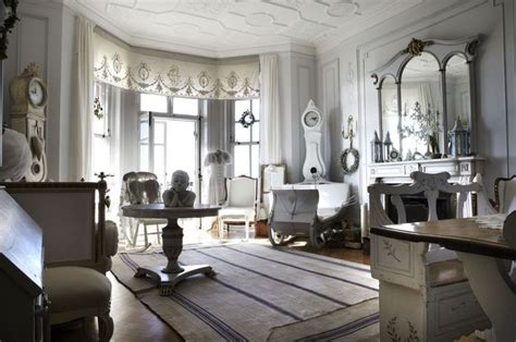 interior shabby chic 52 ways incorporate shabby chic style into every room in your home