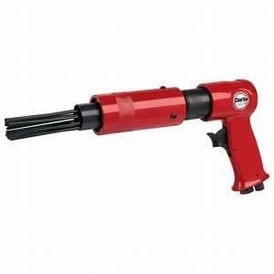 Werkzeug Hammer Typen : werkzeug und andere baumarktartikel von clarke international online kaufen bei m bel garten ~ Markanthonyermac.com Haus und Dekorationen