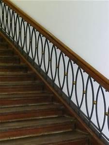 Handlauf Für Treppe : treppe handlauf h he berechnen gel nder f r au en ~ Michelbontemps.com Haus und Dekorationen