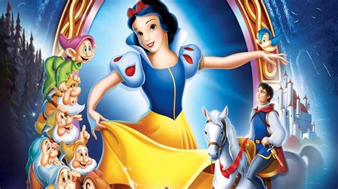 disney snow white house cleaning fun video game  kids