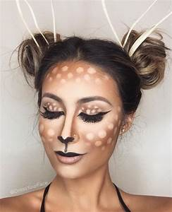 1000+ ideas about Cute Halloween Makeup on Pinterest ...