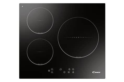 ustensile de cuisine induction plaque de cuisson induction ustensiles de cuisine