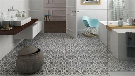adhesif meuble cuisine salle de bain carrelage noir et blanc
