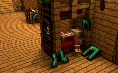 minecraft wallpaper maker  wallpapersafari