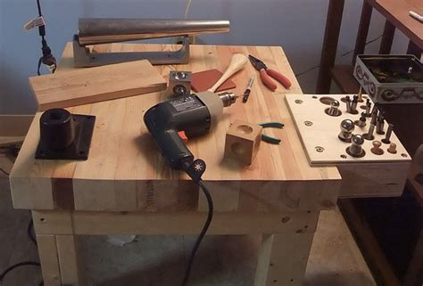 woodworking classes denver intro  woodworking dabble