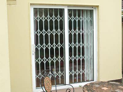 burglar bars  sliding glass doors plantoburocom