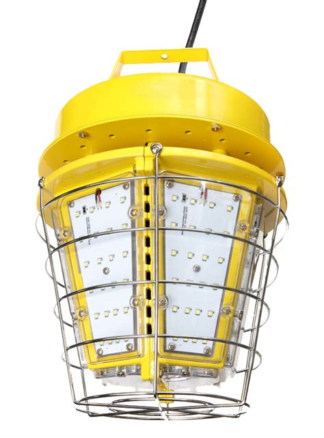 electrical contractors led lighting home construction electrical products