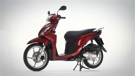 honda vision 110 2017 honda vision 110 scooter