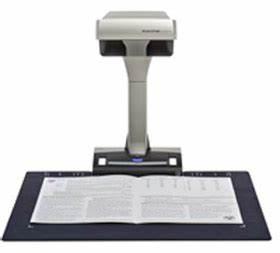 scanner fujitsu scansnap sv600 fujitsu france With fujitsu document scanner scansnap sv600