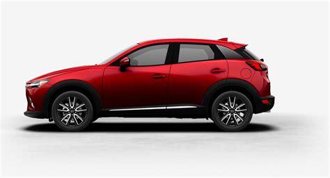Mazda 3 2020 Uae by 2019 مازدا Cx 3 Mazda Uae