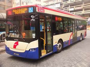 Buses in Klang Valley | Wiki | Everipedia