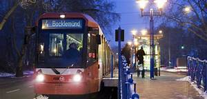 Kvb Köln Jobs : so fahren bus und bahn in k ln an silvester ~ Eleganceandgraceweddings.com Haus und Dekorationen