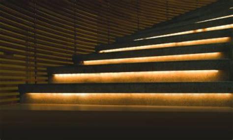 deck lighting odyssey led light